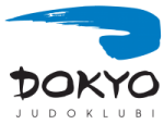 judoklubi Dokyo